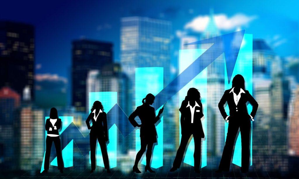 5 принципов эффективной мотивации для персонала