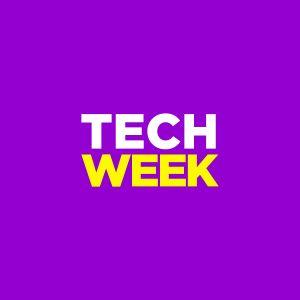 Конференция Tech Week 2020